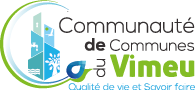 Communautés de Communes du Vimeu