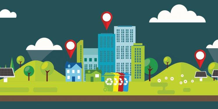 Participez à la construction du nouveau Plan régional déchets !