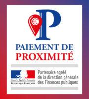 Impot-paiementProximiteRevenu